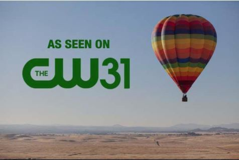the-cw-balloon